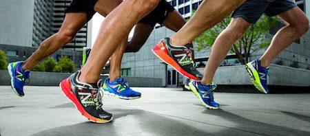 club-sport-running-chaussures-homme